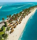 Cruises From Dubai Cruises From Abu Dhabi Dubai