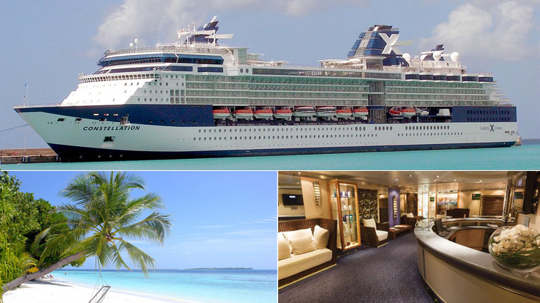 Cruises From India Cruise To Maldives From India Cruises - Cruise ships from india