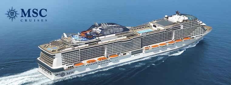 Best Mediterranean Cruises | Cruises from Barcelona ...