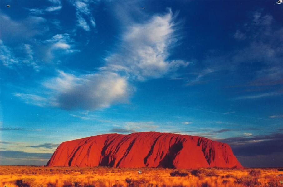 Australia Cruises New Zealand Cruises Cruises To