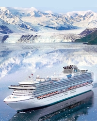 Best Cruises to Alaska in 2019