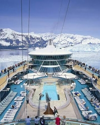 Best Cruises to Alaska in 2020