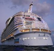7 Night Western Caribbean Cruise